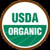 USDAOrganic Seal - small