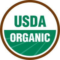 USDAOrganic Seal - small
